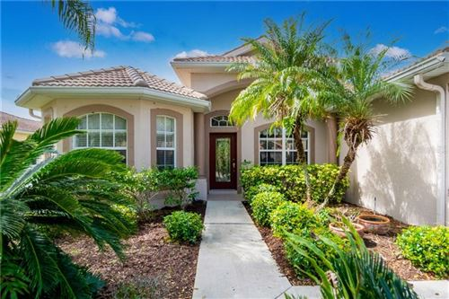 Photo of 222 HERITAGE ISLES WAY, BRADENTON, FL 34212 (MLS # C7439197)