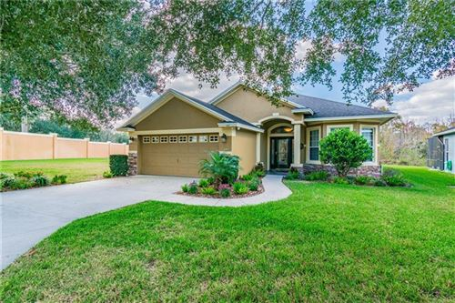 Photo of 1167 STONEY CREEK BOULEVARD, LAKELAND, FL 33811 (MLS # L4913197)