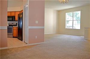 Tiny photo for 7907 BEECHDALE COURT, ORLANDO, FL 32818 (MLS # O5784197)