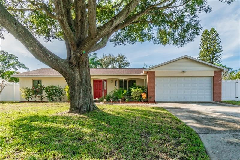 920 68TH STREET NW, Bradenton, FL 34209 - #: A4456197