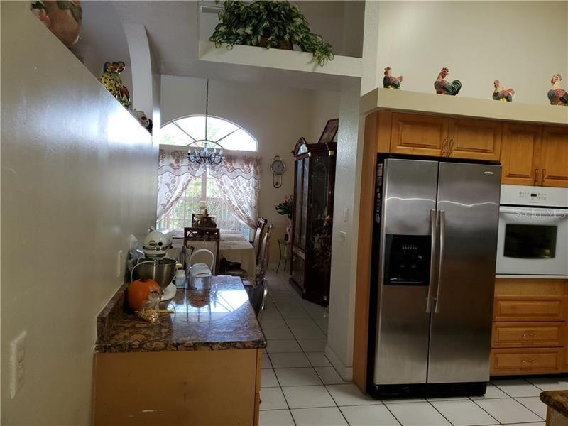 Photo of 474 ORLANDO BOULEVARD, PORT CHARLOTTE, FL 33954 (MLS # A4484197)