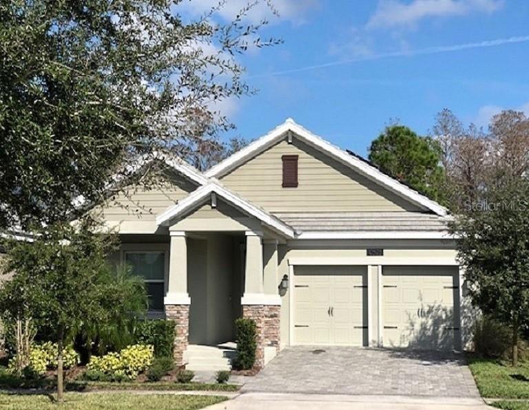 10525 AUTHORS WAY, Orlando, FL 32832 - MLS#: O5834197