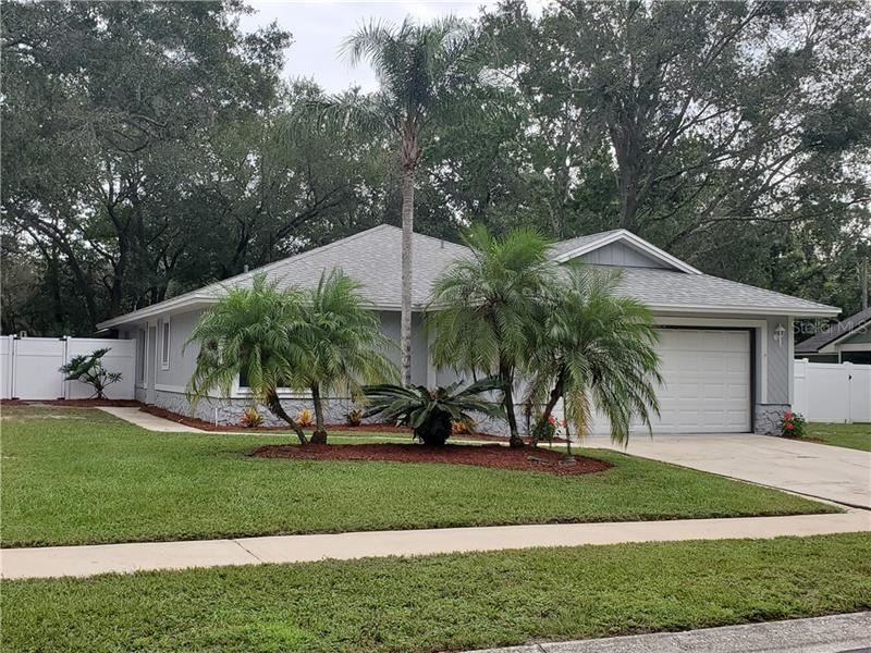 1199 MADELENA AVENUE, Winter Springs, FL 32708 - #: O5894197