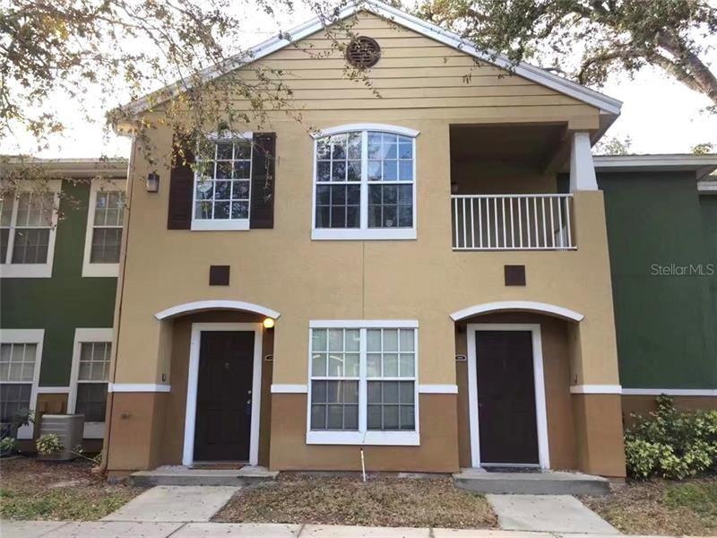 4324 S KIRKMAN ROAD #1110, Orlando, FL 32811 - MLS#: O5920197