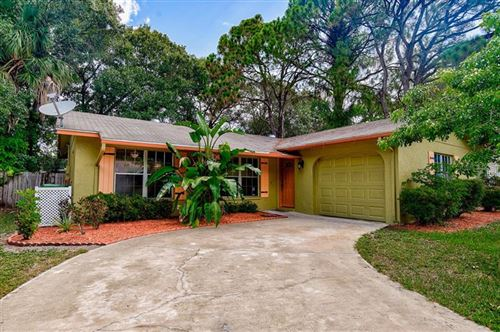 Photo of 2721 HILLVIEW STREET, SARASOTA, FL 34239 (MLS # A4471198)