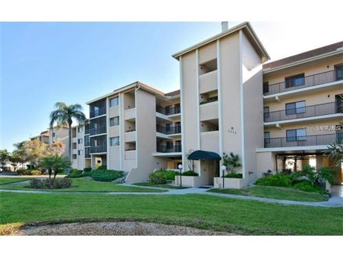 Photo of 3630 GULF OF MEXICO DRIVE #103, LONGBOAT KEY, FL 34228 (MLS # A4480198)