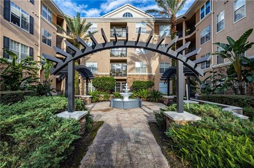 Main image for 4221 W SPRUCE STREET #2115, TAMPA,FL33607. Photo 1 of 26