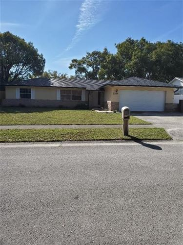 Photo of 7310 HOUSTON AVENUE W, WINTER PARK, FL 32792 (MLS # O5828198)