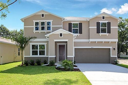 Photo of 2821 ARBOR TRAIL WAY, ORLANDO, FL 32829 (MLS # O5939198)
