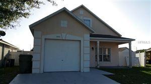Photo of 2404 AVALON COURT, KISSIMMEE, FL 34743 (MLS # S5015198)