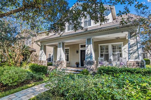 Main image for 14608 CANOPY DRIVE, TAMPA, FL  33626. Photo 1 of 57