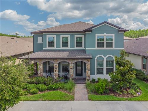 Main image for 2134 LONG SPUR, ODESSA,FL33556. Photo 1 of 75