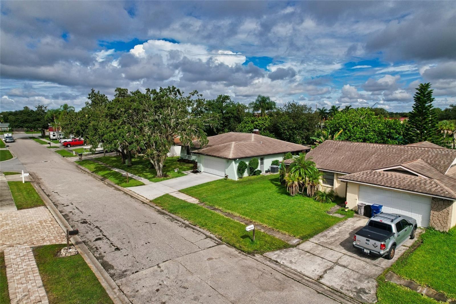 Photo of 6635 BRENTFORD ROAD, SARASOTA, FL 34241 (MLS # A4512198)