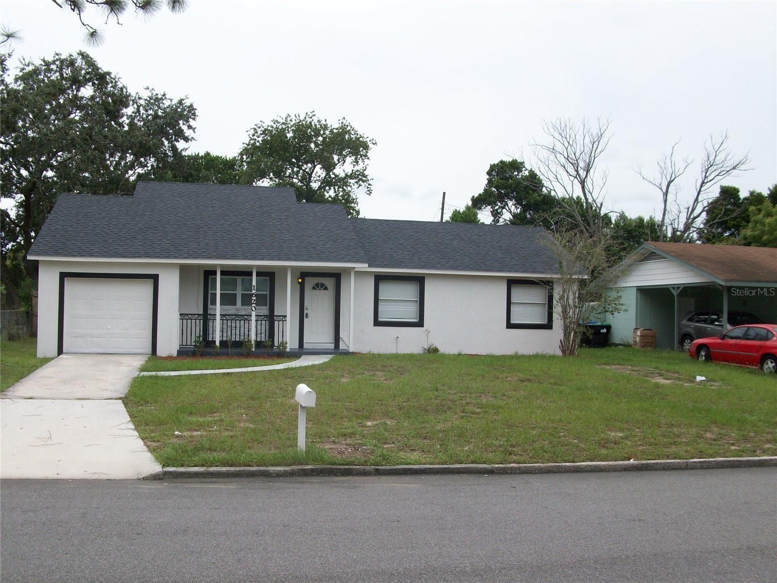 1620 HIALEAH STREET, Orlando, FL 32808 - #: O5974198