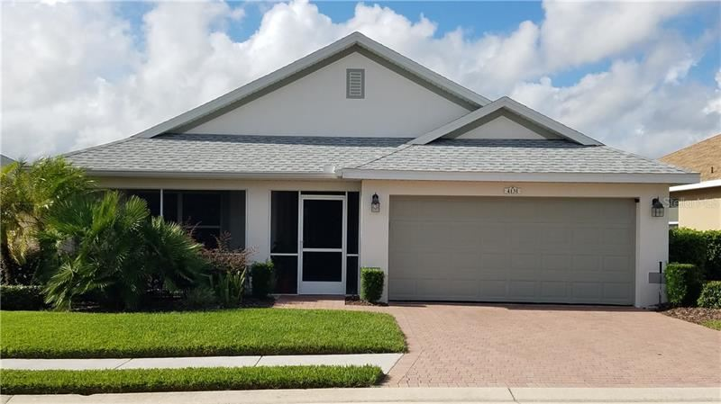4131 BEDFORD AVENUE, Winter Haven, FL 33884 - MLS#: P4912198