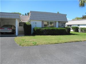 Photo of SARASOTA, FL 34231 (MLS # A4429199)