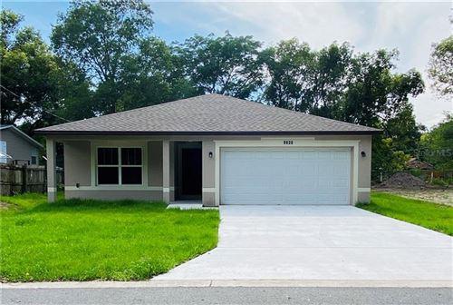 Photo of 9620 3RD AVENUE, ORLANDO, FL 32824 (MLS # O5869199)