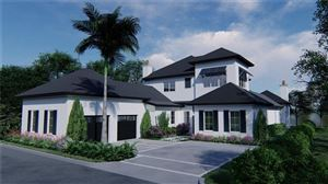 Photo of 5054 BENWICK ALLEY, ORLANDO, FL 32814 (MLS # R4902199)