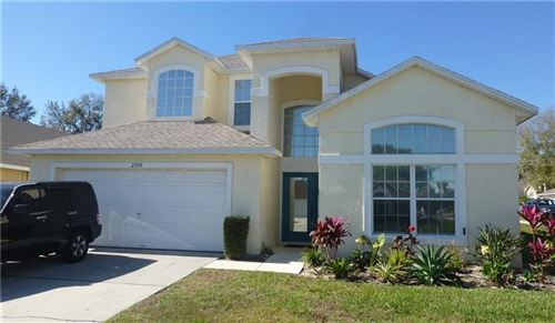 Photo of 2800 PLAYING OTTER COURT, KISSIMMEE, FL 34747 (MLS # S5029199)