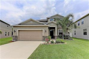 Photo of 3698 LEFAYS POINT, LAND O LAKES, FL 34638 (MLS # T3192199)