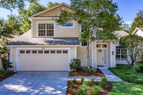 Main image for 17606 ESPRIT DRIVE, TAMPA,FL33647. Photo 1 of 32