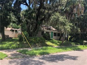 Photo of 410 4TH AVENUE S, SAFETY HARBOR, FL 34695 (MLS # U8053199)