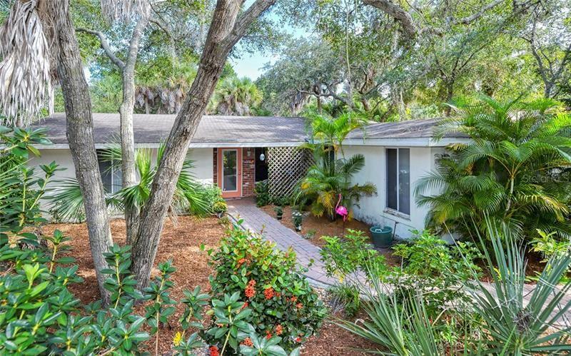 5221 WINDING WAY, Sarasota, FL 34242 - #: A4484199