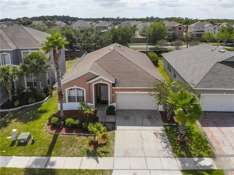 2324 WINDCREST LAKE CIRCLE, Orlando, FL 32824 - MLS#: O5864199
