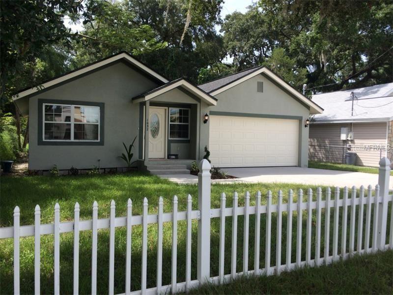 1032 HOFFNER AVENUE, Orlando, FL 32809 - #: O5925199