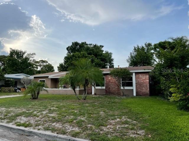 913 REDWOOD COURT, Altamonte Springs, FL 32701 - #: O5942199