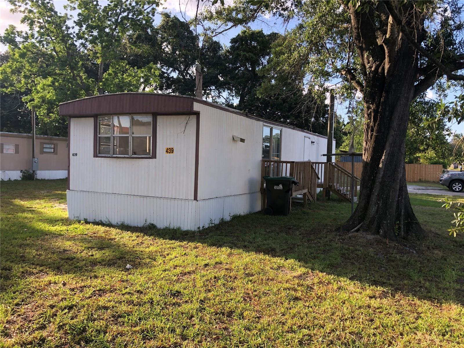 439 4TH STREET, Orlando, FL 32824 - #: O5946199