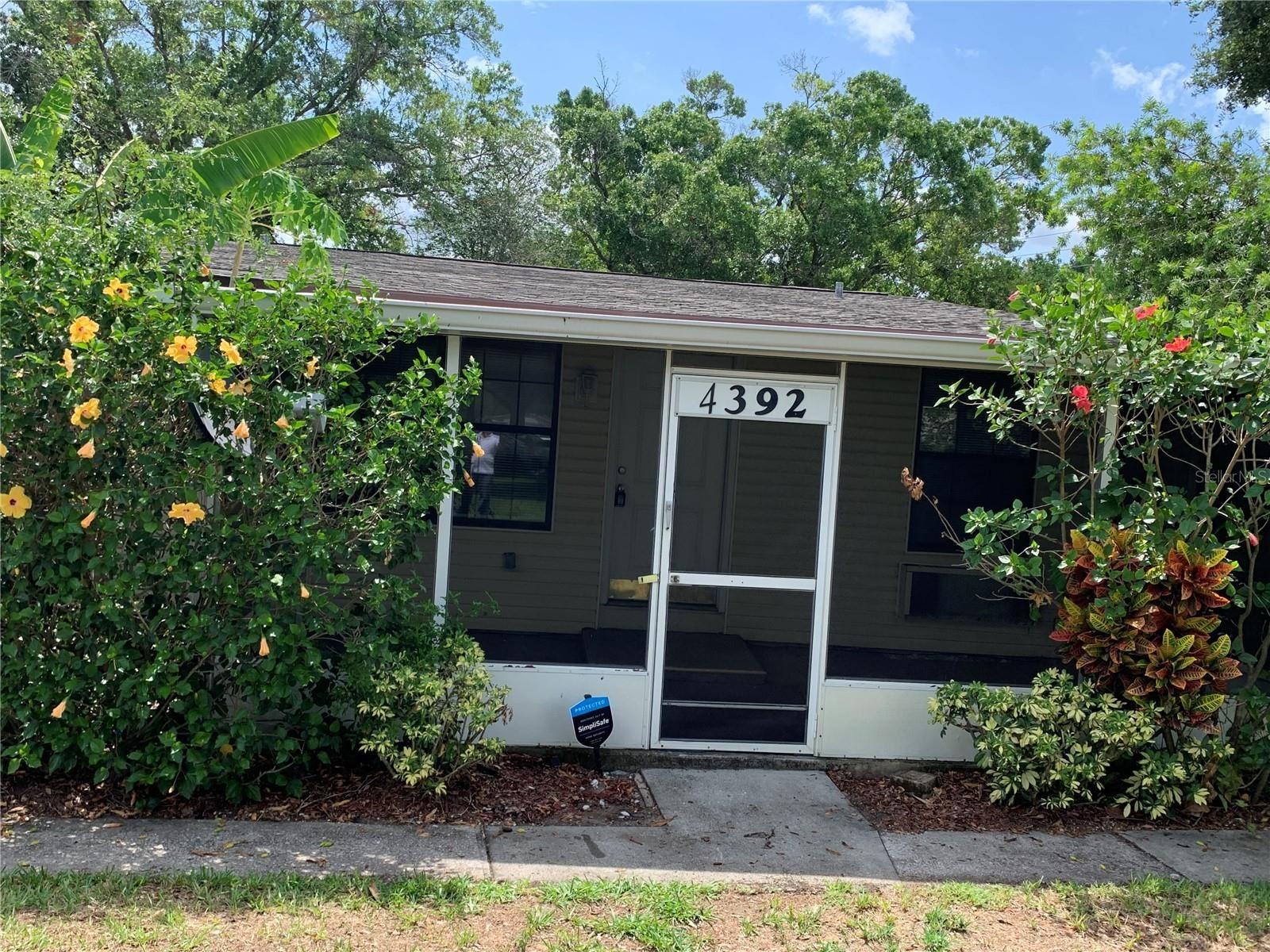 4392 E MICHIGAN STREET #4392, Orlando, FL 32812 - #: O5949199