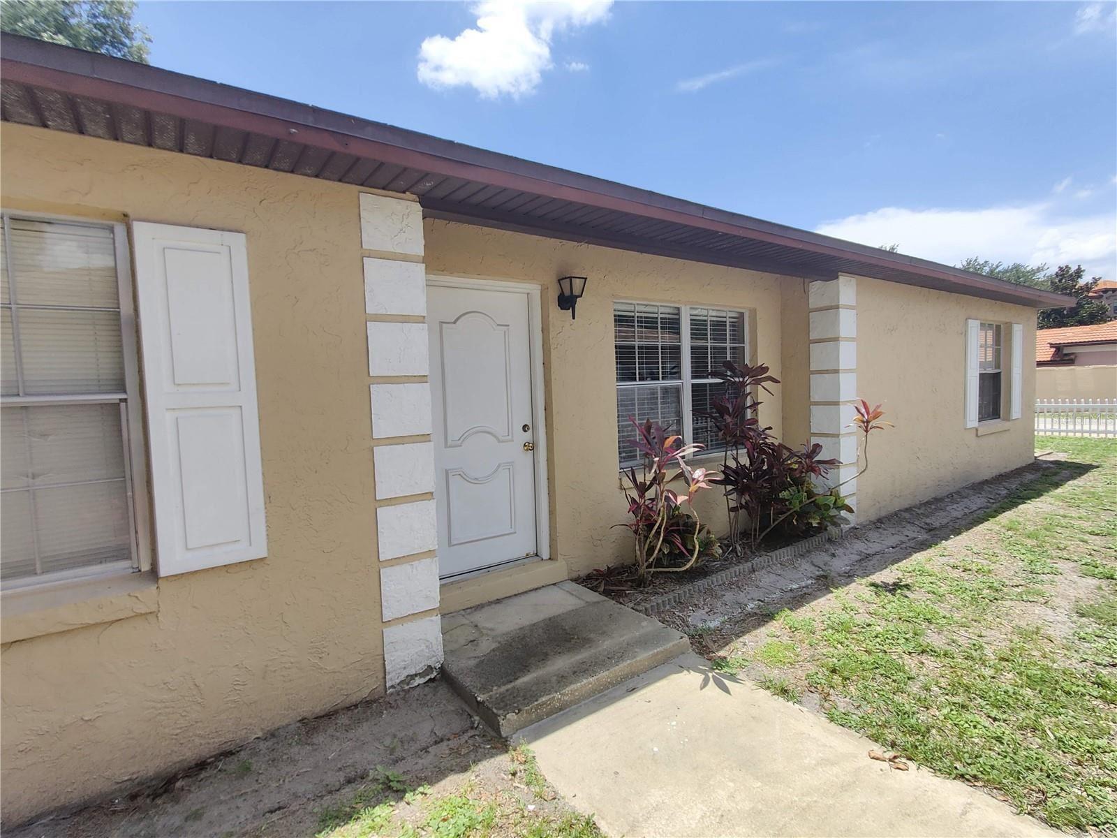 1142 SOPHIE BOULEVARD, Orlando, FL 32828 - #: O5955199