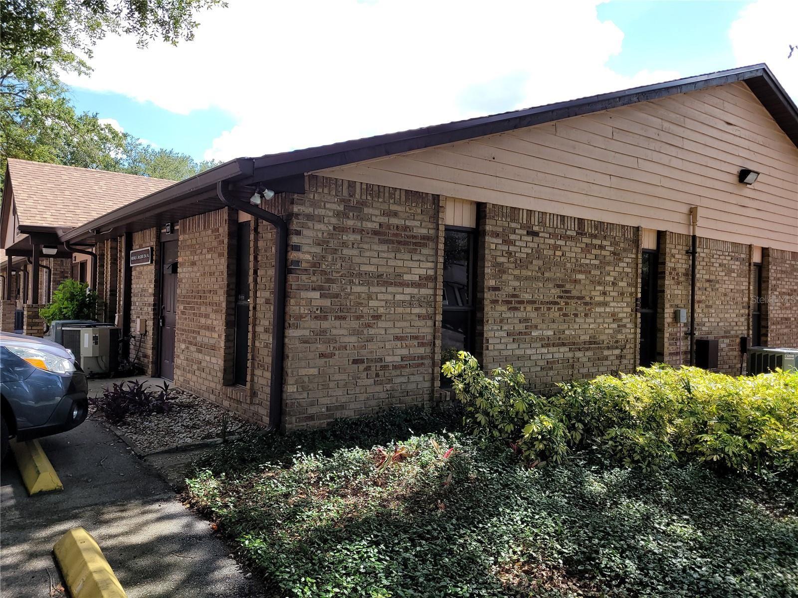 415 MONTGOMERY ROAD #101, Altamonte Springs, FL 32714 - #: O5961199