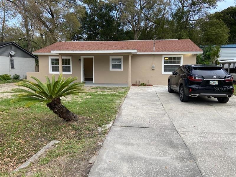 7807 N ROME AVENUE, Tampa, FL 33604 - MLS#: T3292199