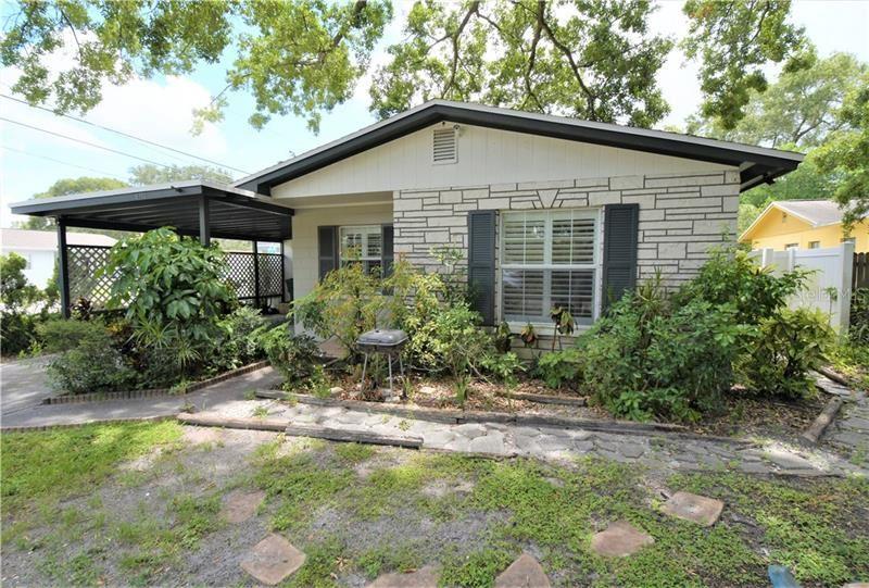 6702 S CORTEZ STREET, Tampa, FL 33616 - #: U8093199