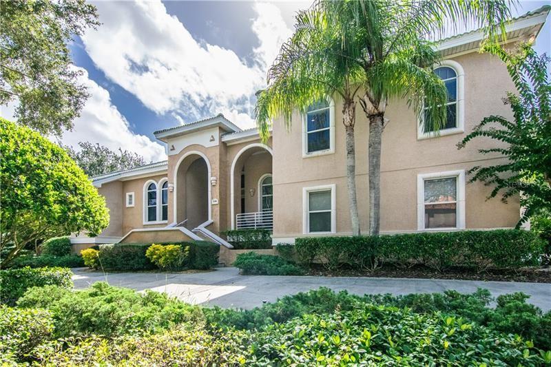 1146 SKYE LANE, Palm Harbor, FL 34683 - #: U8095199