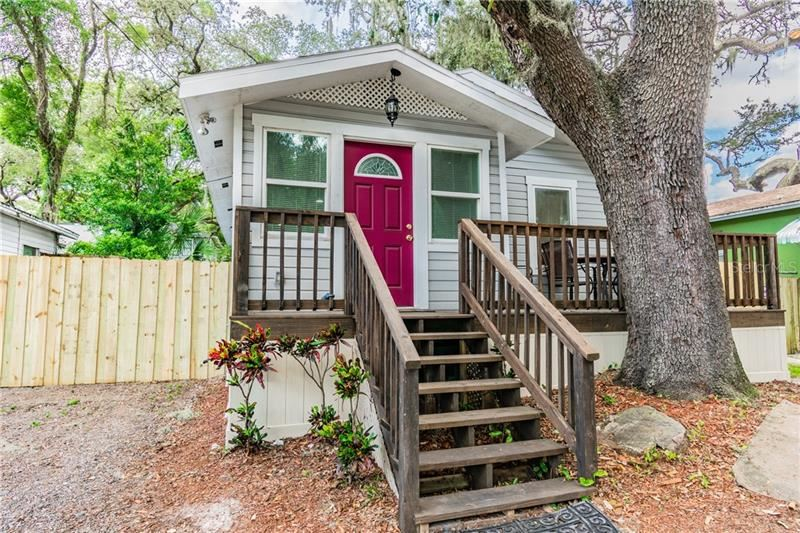 1204 E OSBORNE AVENUE, Tampa, FL 33603 - MLS#: U8099199