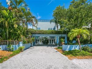 Main image for 103 TERN DRIVE, ANNA MARIA, FL  34216. Photo 1 of 40