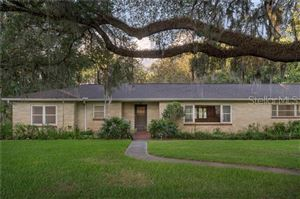 Main image for 13238 CURLEY ROAD, DADE CITY,FL33525. Photo 1 of 34