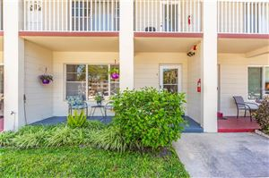 Main image for 2433 BRAZILIA DRIVE #5, CLEARWATER, FL  33763. Photo 1 of 27