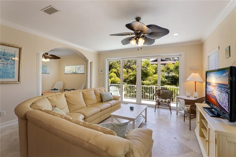 Photo of 205 PALM AVENUE, ANNA MARIA, FL 34216 (MLS # A4466200)
