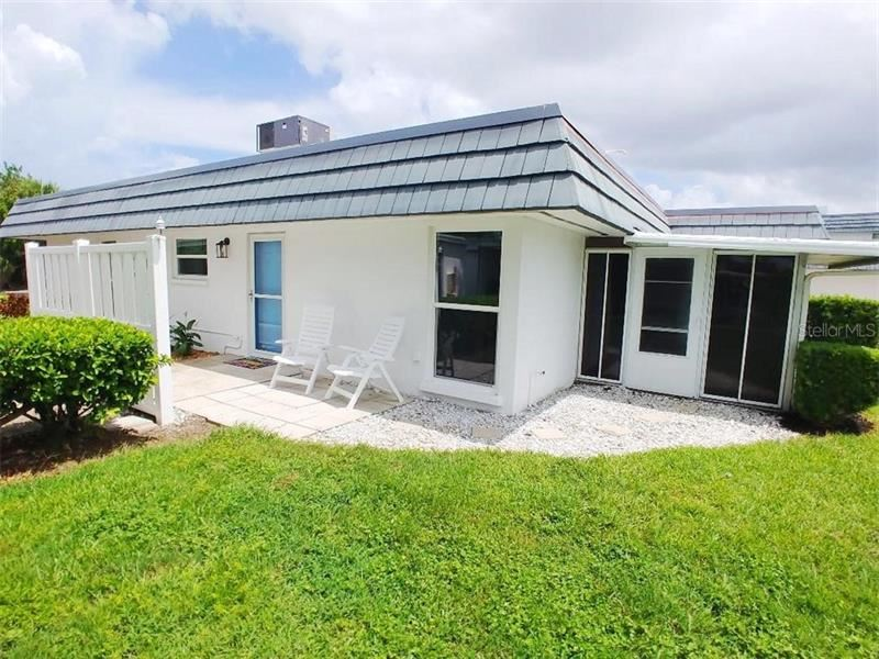10327 WATERBIRD WAY, Bradenton, FL 34209 - #: A4476200