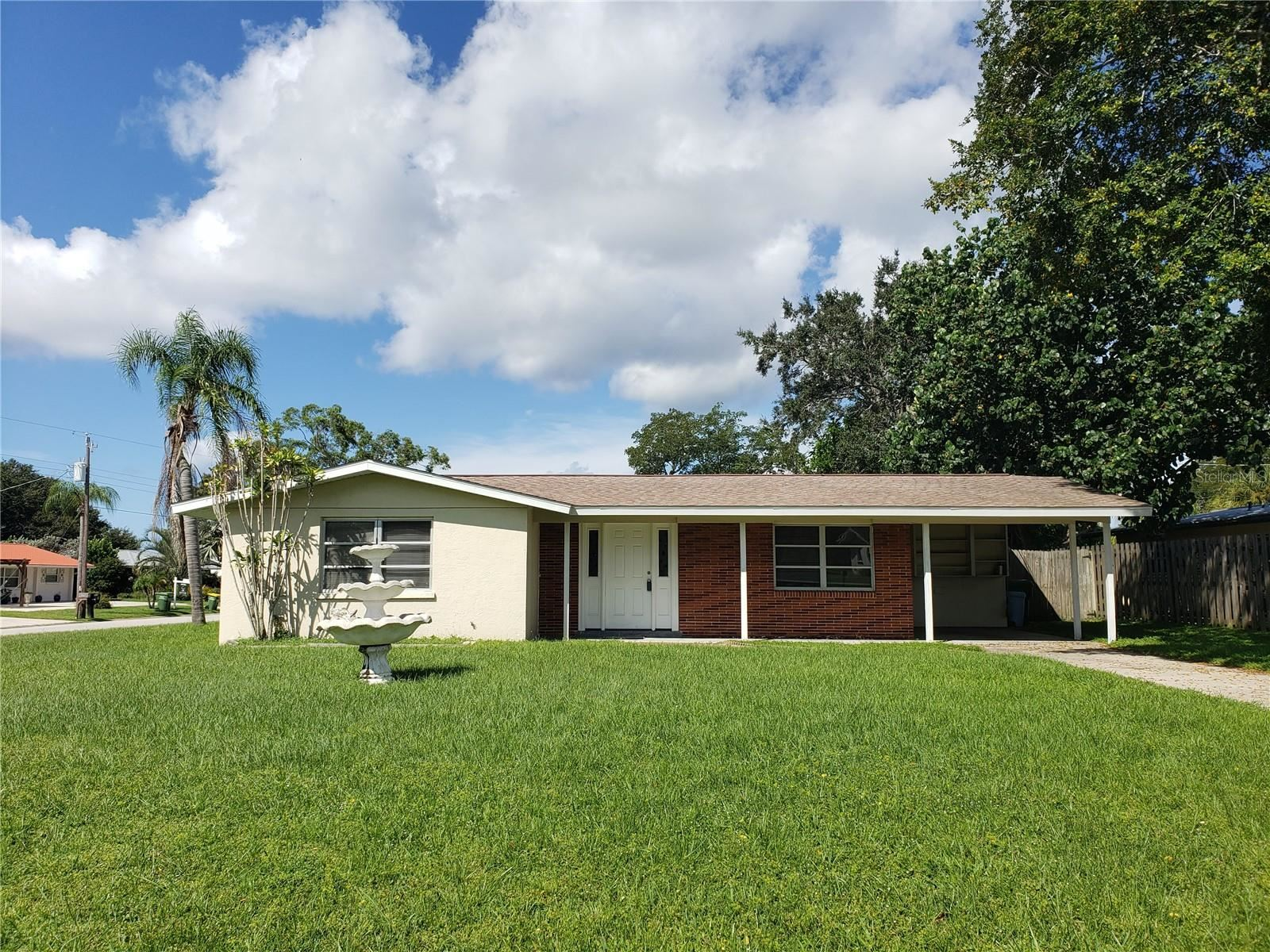 1083 TARPON AVENUE, Sarasota, FL 34237 - #: C7449200