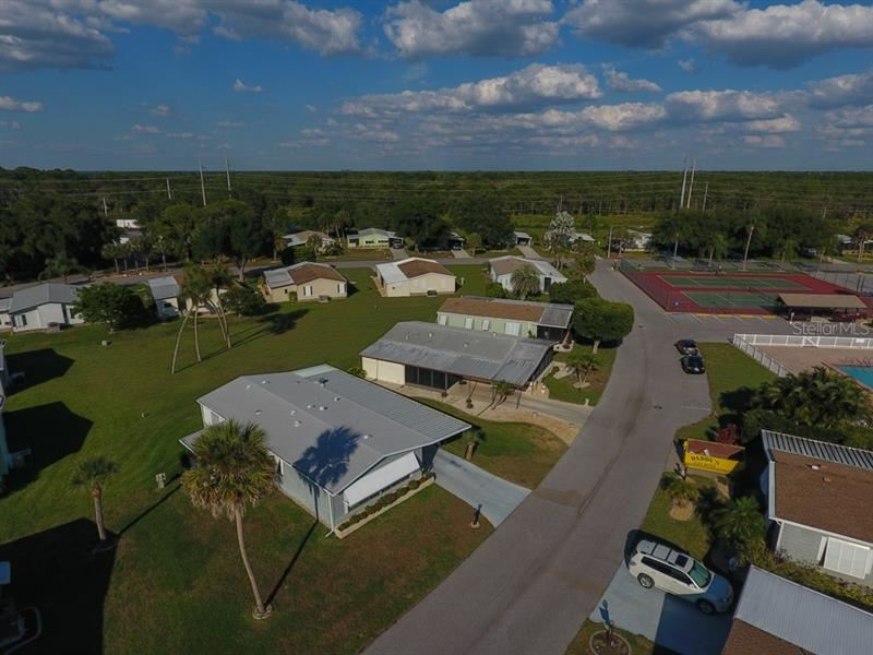 Photo of 778 CANDLEWYCK DRIVE, ENGLEWOOD, FL 34223 (MLS # D6112200)