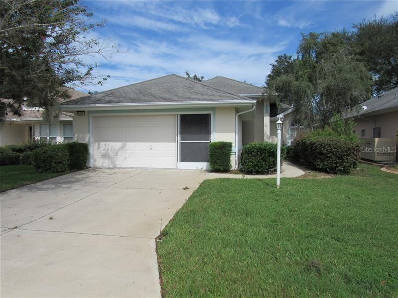 6515 WILANDER STREET, Leesburg, FL 34748 - #: G5034200
