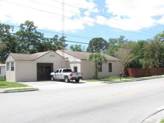 5600 78TH AVENUE N, Pinellas Park, FL 33781 - MLS#: U8119200
