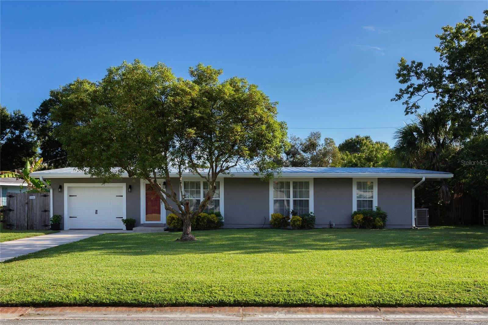 1075 GENEVIEVE AVENUE, Rockledge, FL 32955 - #: U8140200