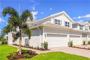 Photo of 1007 TIDEWATER SHORES LOOP #101, BRADENTON, FL 34208 (MLS # A4449201)