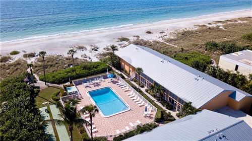 Photo of 5841 GULF OF MEXICO DRIVE #247, LONGBOAT KEY, FL 34228 (MLS # A4479201)